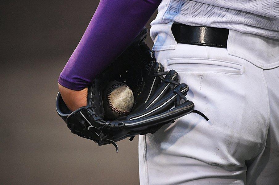 「秋の甲子園」に集った才能の数々。今年の1年生は投手も野手も粒揃い。