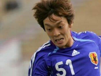 アジアカップ予選A組 VS. イエメン<Number Web> photograph by Tamon Matsuzono