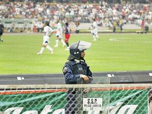 サッカー界の英雄が麻薬絡みで破産!?殺人件数2位メキシコ、その闇の深さ。