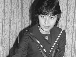 """「将棋の強い""""天才少女""""が九州にいる――」林葉直子、里見香奈、西山朋佳…""""初の女性棋士""""はいつ誕生するか<60年の物語>"""