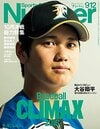 Baseball CLIMAX 2016