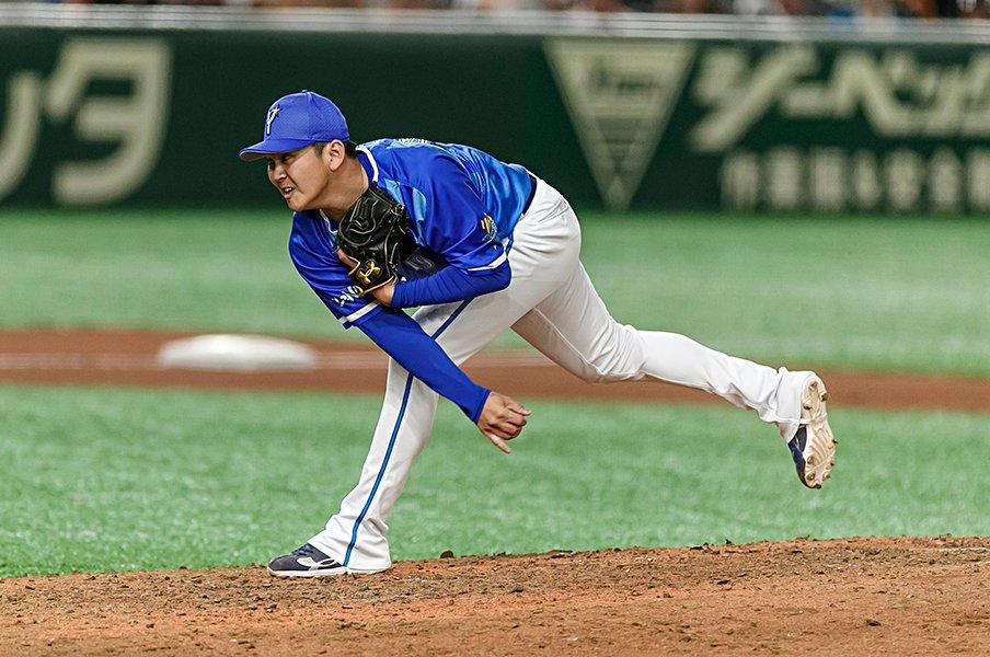 過去5年ドラ1の成績はどうなった?打者・投手育成が上手な球団は……。<Number Web> photograph by Hideki Sugiyama