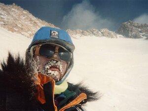 """植村直己、星野道夫と""""同じ""""43歳で遭難…「引退」した世界的登山家は""""山のない日々""""をどう過ごすのか"""