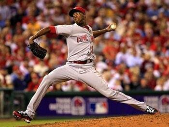 """若手有望ランキングが正式発表!MLBに打ち寄せる""""世代交代""""の波。<Number Web> photograph by Getty Images"""