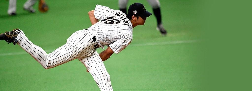 """オオタニはメジャーでエースの器! 日米野球で証明されたその""""真価""""。"""