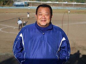 坂本勇人の恩師・金沢成奉が「甲子園に取り憑かれていた」から「補欠を作らない」に変わったワケ