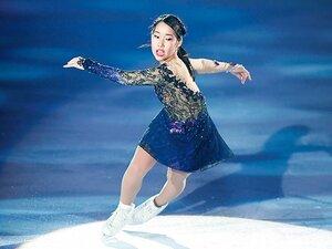 変化で魅せるか、得意曲で勝負か。日本女子五輪レースの幕開け。~進化しつづけるフィギュアスケート~