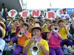夏のブラバン甲子園、ベスト3発表!済美の応援団には美しい奇跡も……。