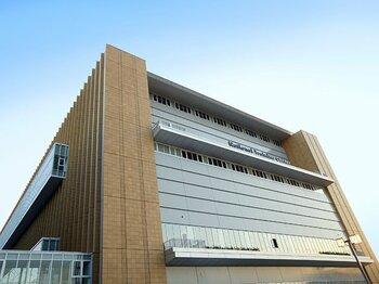 日本はなぜ史上最多メダル数に?ハイテクと巨大施設で目指した五輪。<Number Web> photograph by AFLO SPORT