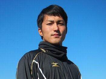 島袋洋奨の画像 p1_9