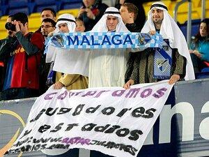 スペインに押し寄せるカタールマネーの波。~変貌する世界サッカー勢力図~