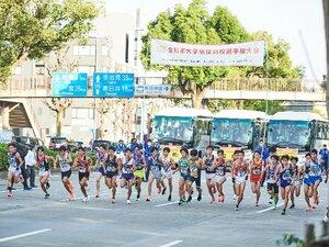 """箱根駅伝を制するのは? """"4強"""" 駒澤、東海、青学、明治「優勝へのそれぞれの条件」"""