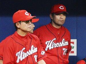 ブームを裏切り今季もBクラス目前。広島カープに足りなかったのは何か?