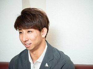 プロ野球選手がFAする理由と葛藤。SB福田秀平が決断前に明かした本心。