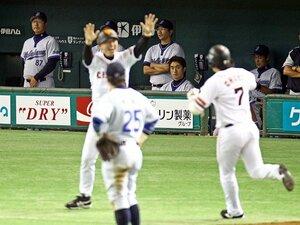 横浜モバゲーベイスターズ誕生前夜?ファンの本音を聞いてみた――。