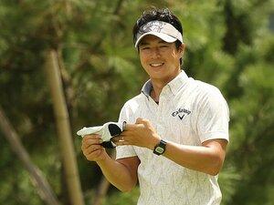 男子ゴルフの視聴率、観客数が上昇。石川遼の日本復帰に加えて理由は?