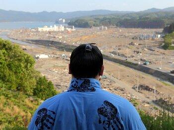 <横綱の品格と責任> 白鵬 「孤独も悔しさも稽古でしか埋められない」<Number Web> photograph by Shigeki Miyajima