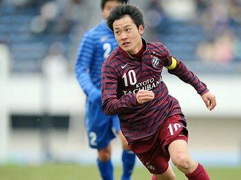 高校選手権で輝いた新星を総まとめ。プロ、大学での彼らの可能性は?<Number Web> photograph by Yusuke Nakanishi/AFLO SPORT