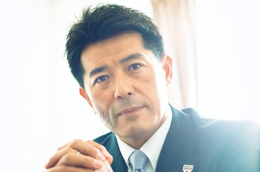 [指揮官・稲葉篤紀の戦略]侍ジャパン「非情采配もセオリー破りも」