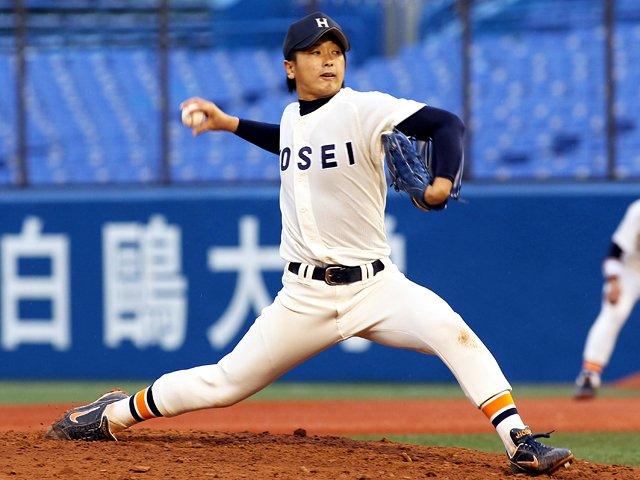 プロ 野球 ドラフト 予想 ドラフト会議ホームページ2021 Draft