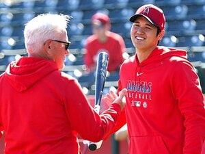 最短シーズンと読みづらい展開。MLBはブルペン勝負か、監督の手腕か。