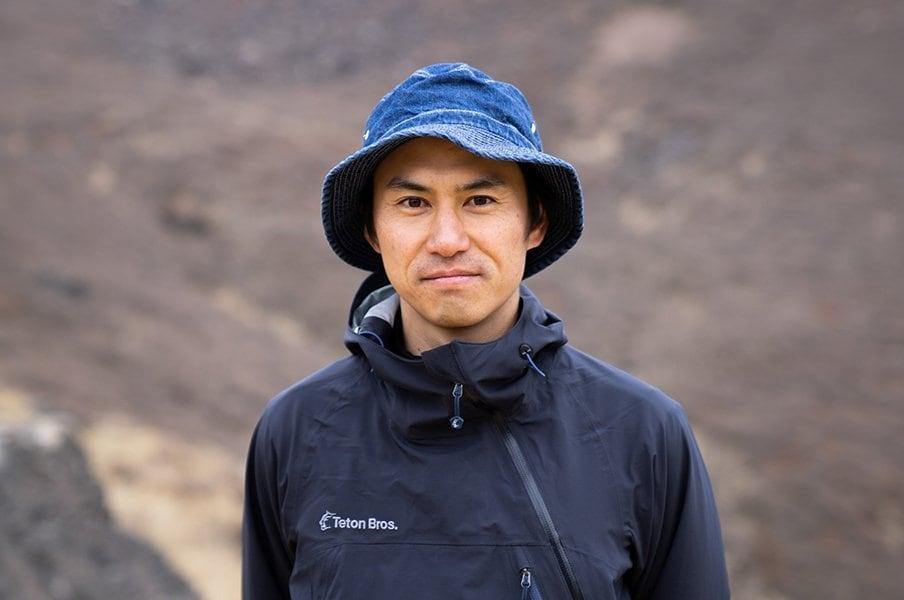 山小屋支援でベンチャーが存在感。ヤマップ代表が語る登山の希望と不安。