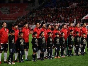 浦和の2016年は成功か、失敗か。1つのタイトルと、3つの競った敗戦。