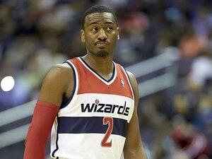 未完の大器、ウォールが迎えた正念場のシーズン。~NBA4年目、ウィザーズを高みへ~