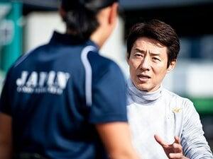修造が訊く! パラカヌー日本代表の瀬立モニカはリオで障害を受け入れた。