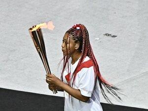「オリンピック番組にタレントは必要?」への賛否…民放プロデューサーは「日本が不振だと視聴率リスクがある」