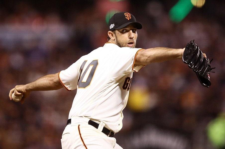バムガーナーは投手としての能力はもちろん、毎年複数本塁打を放つ打力も魅力で、指名打者を放棄して打席に立ったこともある。