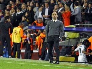 グアルディオラ退任でどう変わる?バルセロナの強さと今後の方向性。