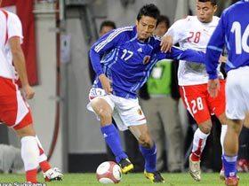 3大陸トーナメント VS.スイス