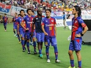 3泊5日で2試合の超強行日程は……。FC東京の欧州遠征に選手からも不満が。