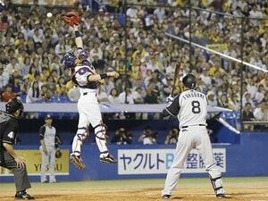 プロ野球を2時間半制にすれば、日本の少子化問題が一気に解決!?