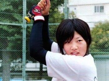 後輩たちの夢を背負った初めての五輪出場。<Number Web> photograph by Koomi Kim