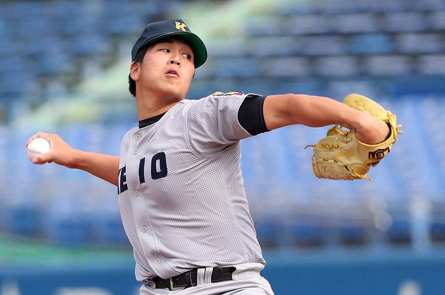「プロ野球広島加藤無料写真」の画像検索結果