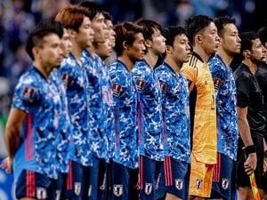 """<緊急アンケート>苦戦が続くサッカー日本代表、あなたが「森保監督に推したい""""未招集の選手""""」は誰ですか?"""