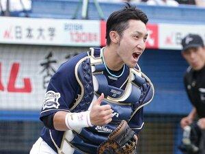 脱・金子専属で再び正捕手の座を。オリ伊藤光、27歳で迎えた転換点。