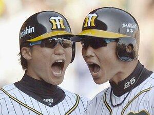 大谷翔平の兄も選手って知ってた?なぜか大物兄弟が少ないNPB。