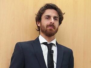 ビエルサも魅了、天才アイマール。W杯でアルゼンチン代表をサポート。
