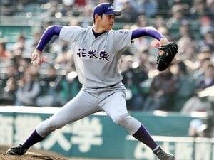 伝説が観たいなら是非地方大会へ!夏の高校野球、要注目の5都府県。