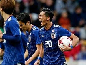 ベルギー戦で日本は何を見せるのか。親善試合で結果よりも大切なこと。