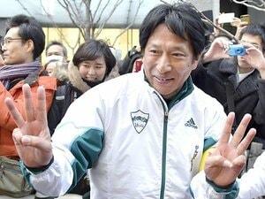 青学・原晋監督が強調した「垣根」。マラソン強化のために必要なこと。