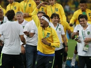 無観客では「多額の経済的損失が…」と警鐘を鳴らす記者も ブラジルは東京五輪開催の可否をどう報じた?