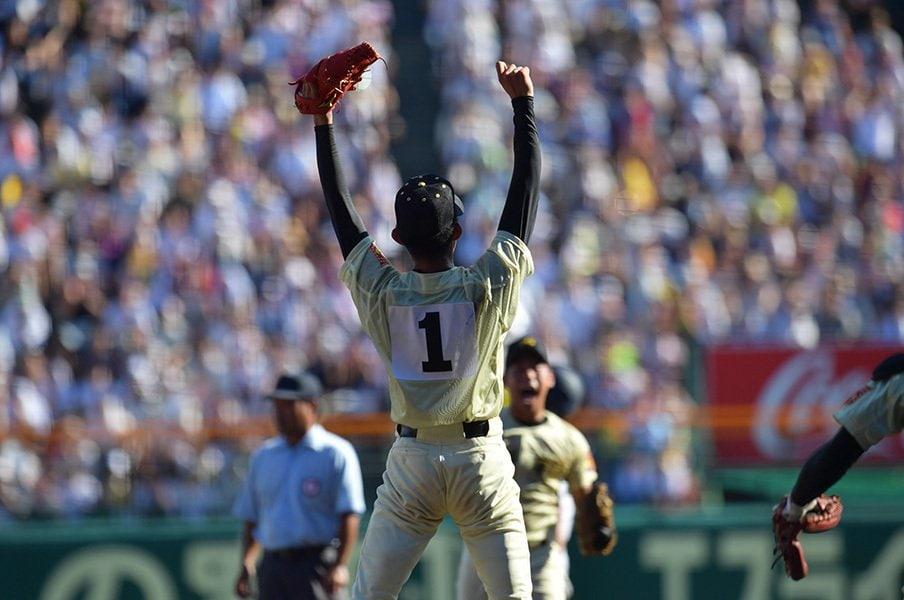 甲子園で選手たちが流すのは、勝利の嬉し涙と、力及ばず敗れた悔し涙だけであってほしいものだ。