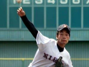 投打のNo.1は甲子園の経験無し!今季ドラフトの傾向と対策 【高校生編】