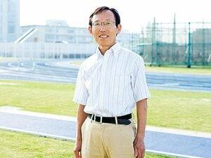 """<""""走る医学博士""""の理論> 田中宏暁 「体力より知力で速くなる」"""