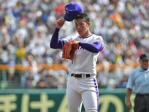 日本高野連から歓迎されなくても、新潟県が球数制限を導入した重み。