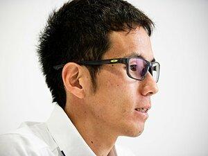 佐藤悠基が語るMGCへの決意・後編。「単純に力があればねじ伏せられる」